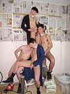 free downloads of male naked gay twinks